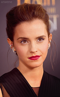 Emma Watson SOfE6OqF