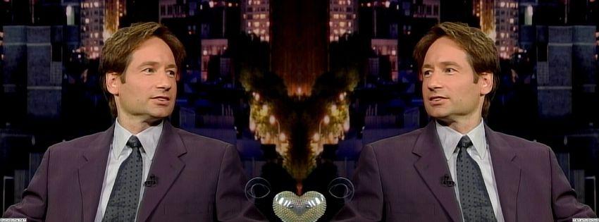 2003 David Letterman K8VGU7pT