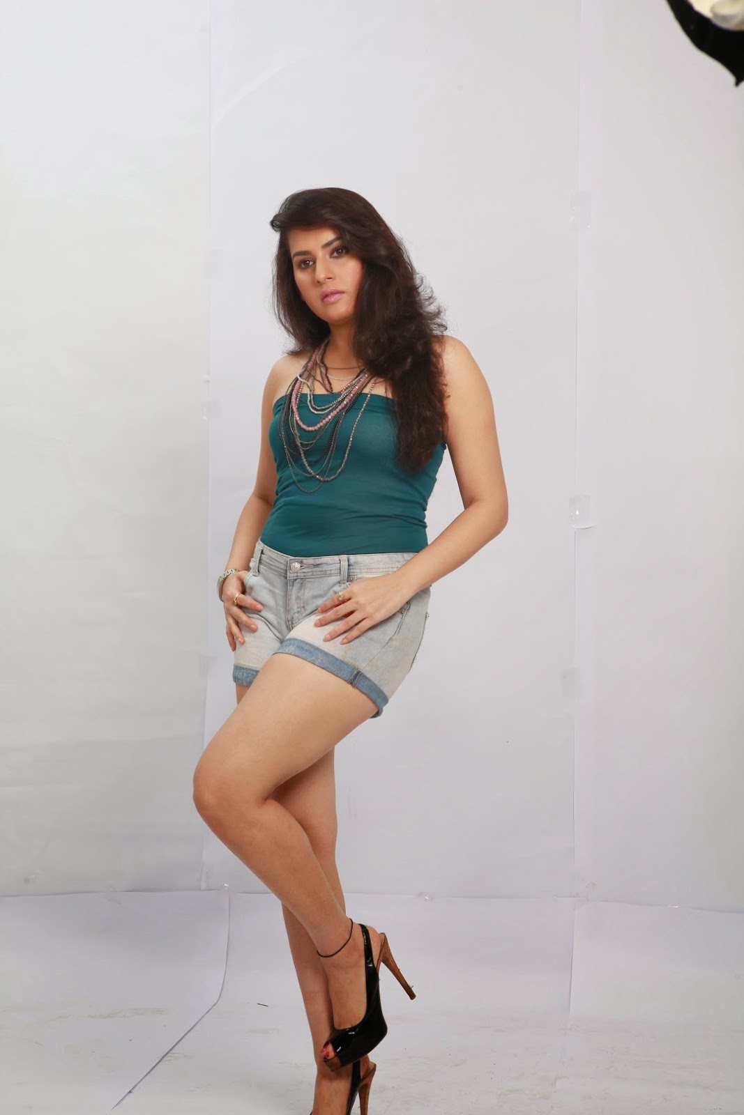 Veda Archana Shastry - Hot GIF Collections