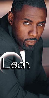 Leon Hightower