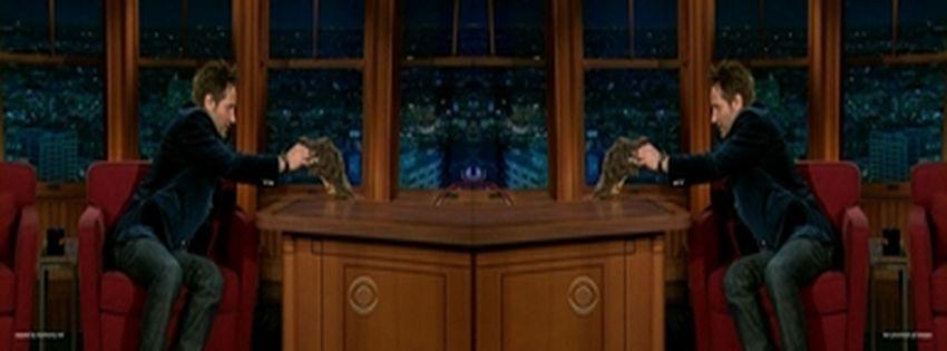 2009 Jimmy Kimmel Live  IH9kS47O