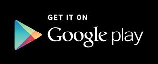 E-Commerce / Online Shop App - 1