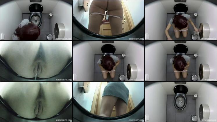 All x ray cam voyeur pics archive