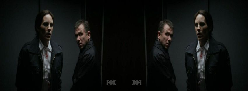 2011 Against the Wall (TV Series) NK3zvno3