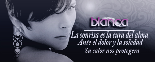 Curiosas amantes (Blanca Castellanos) - Página 3 2cni8ORc