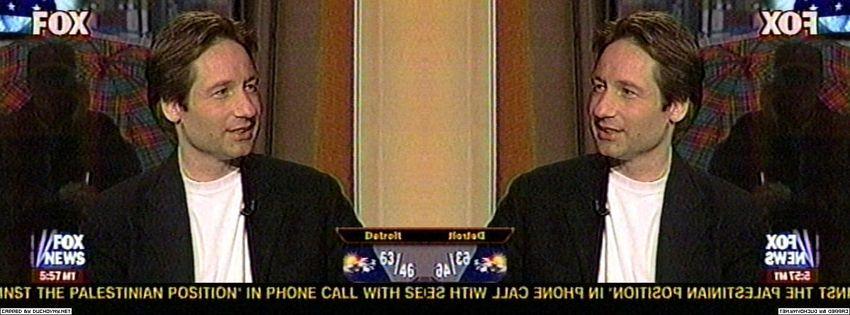 2004 David Letterman  8dPLLKuZ