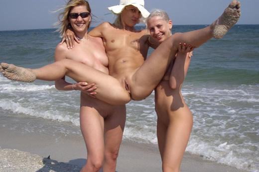 prostitutas en playa de aro dias con prostitutas