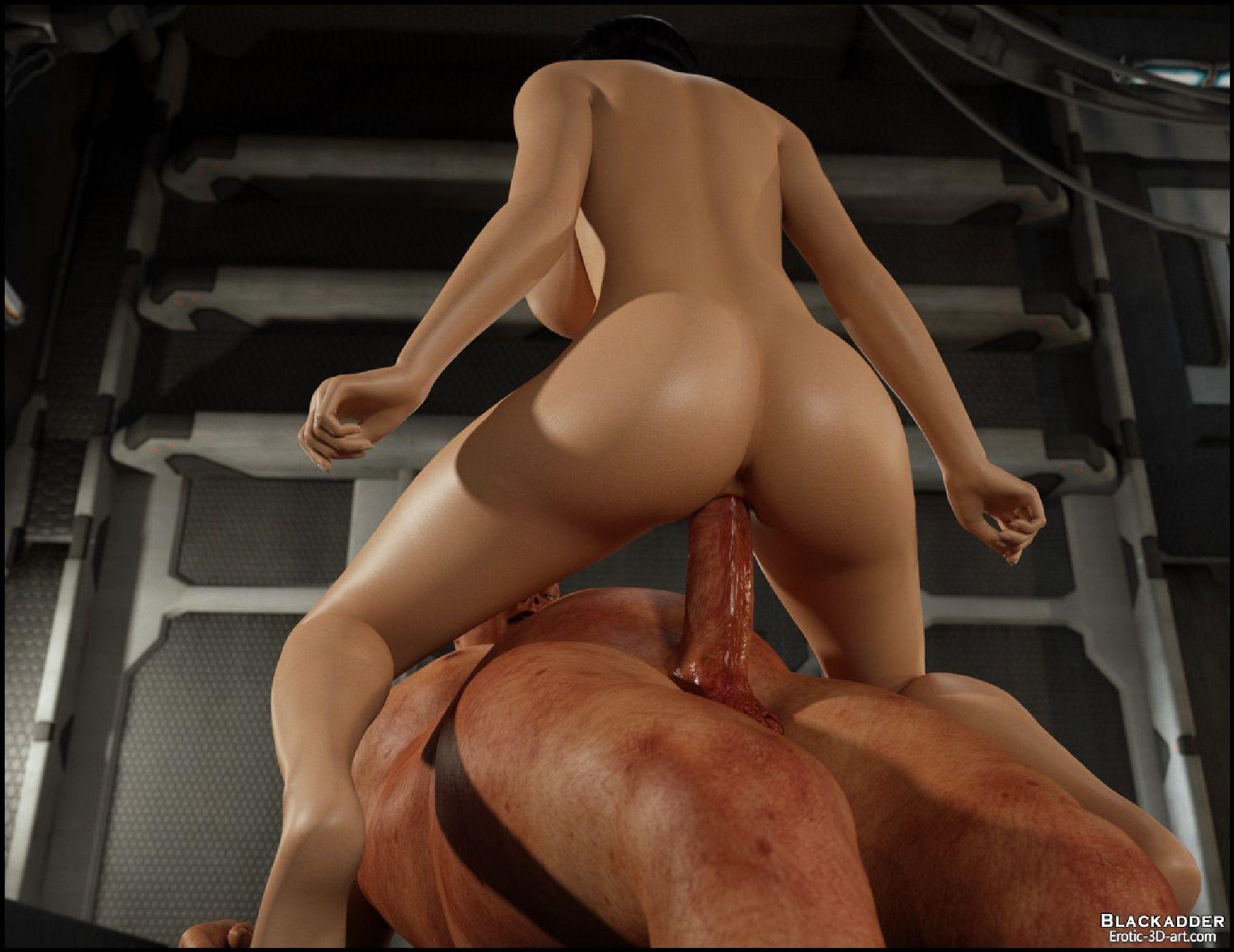 Porn 3dmonstersex pics porn scene