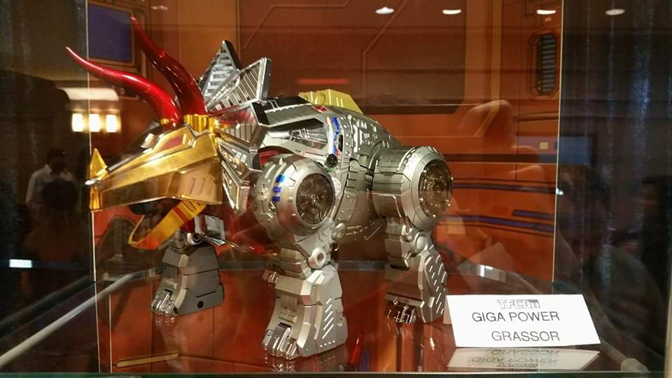 [GigaPower] Produit Tiers - Jouets HQ-01 Superator + HQ-02 Grassor + HQ-03 Guttur + HQ-04 Graviter + HQ-05 Gaudenter - aka Dinobots - Page 4 VjCGO5OX