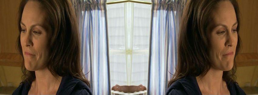 2006 Brotherhood (TV Series) JrqUzcGa
