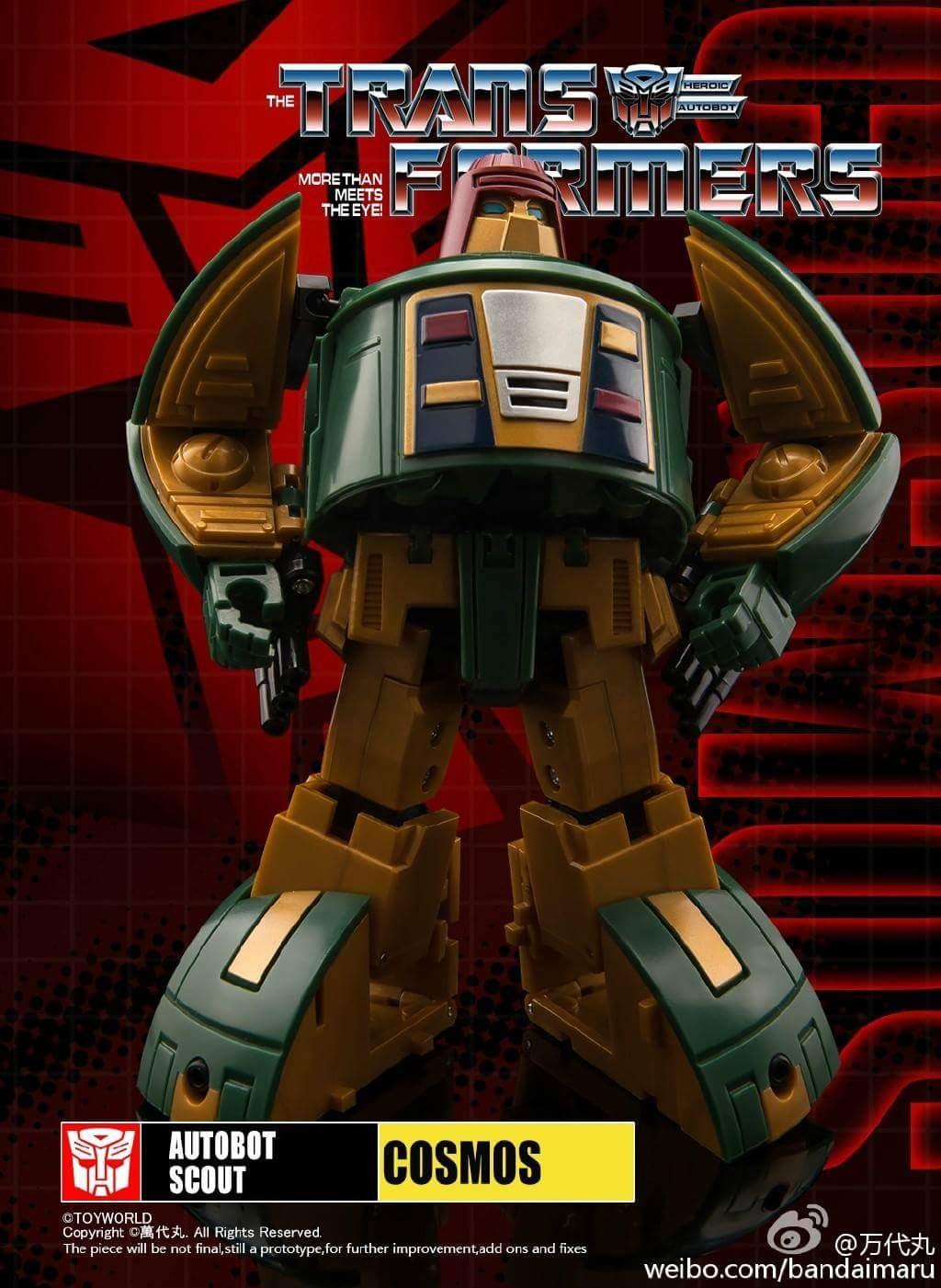 [Toyworld][Zeta Toys] Produit Tiers - Minibots MP - Gamme EX - Page 2 CkwTN70W