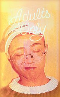 hong si-young (giriboy) CtNQxxj2