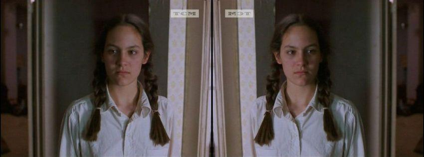 1996 BEAUTIFUL GIRLS CuNkP6wo