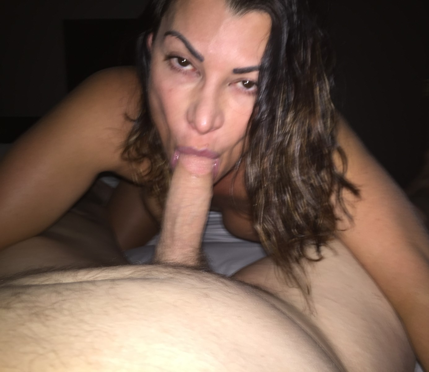 sisters fuck younger brother sex stories