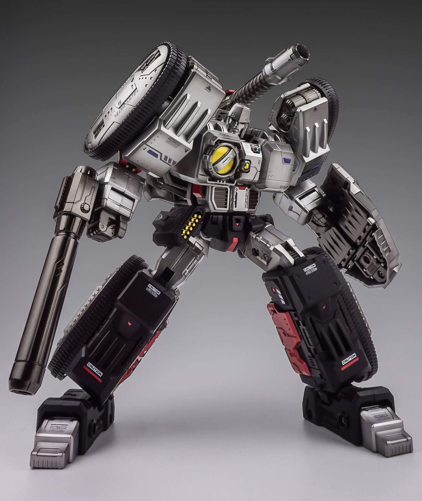 [SparkToys] Produit Tiers - ST - aka War Within: Optimus, Mégatron, Grimlock/La Menace, etc - Page 2 IzWKEdqS