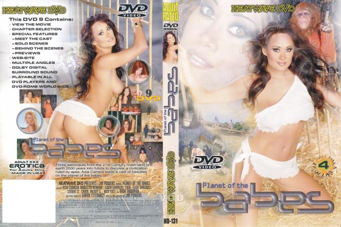 filmi-erotika-goryachie-devushki