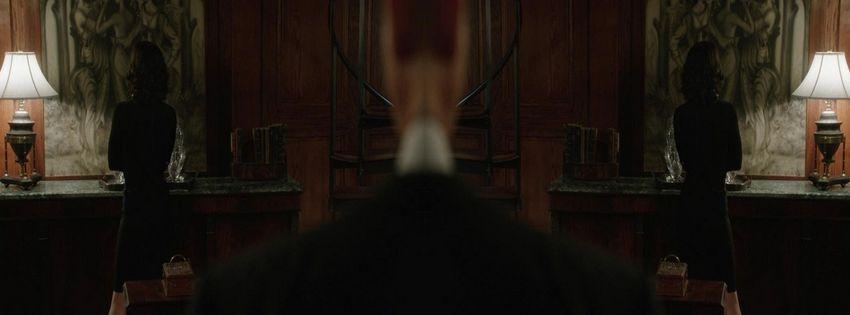 2014 Betrayal (TV Series) TBI3zWL6