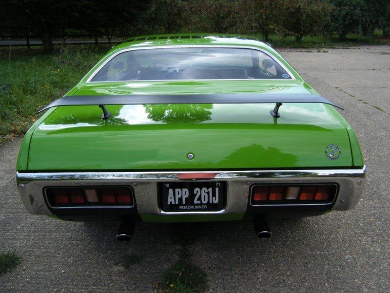 Classic Cars: Classic cars sloatsburg ny