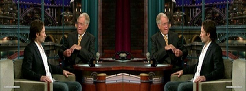 2008 David Letterman  JkA59ndh