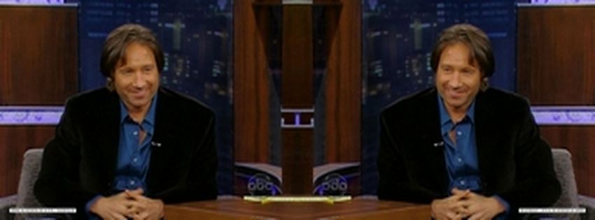 2008 David Letterman  WN7LMcQJ