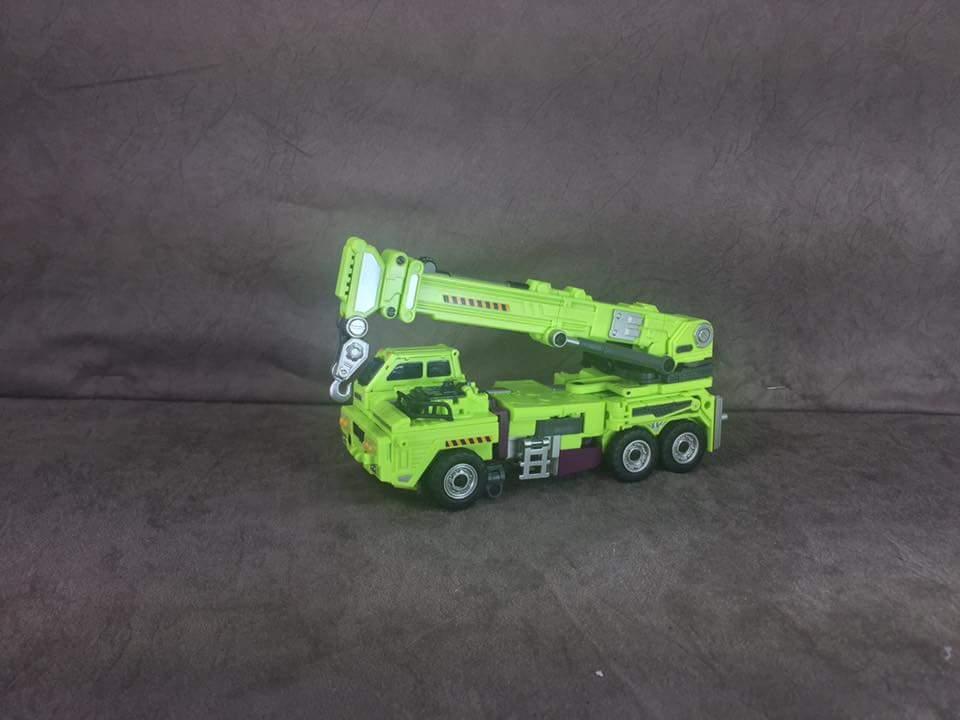 [Generation Toy] Produit Tiers - Jouet GT-01 Gravity Builder - aka Devastator/Dévastateur - Page 4 M0GDGpoA