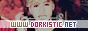 Dorkistic