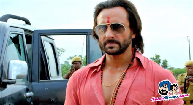 Bollywood Movie Wallpaper Bullet Raja Abvrn2zS