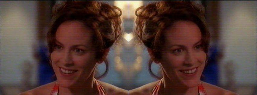 2001 The Way She Moves (TV Movie) ZWK4vBc3