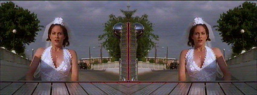 2001 The Way She Moves (TV Movie) VV6XnZ5I