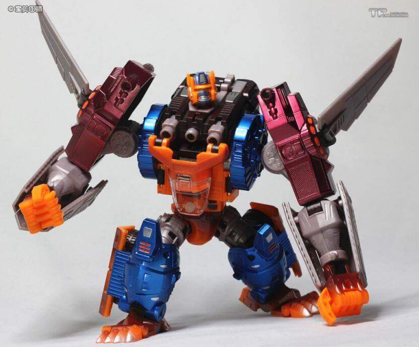 [TransArt Toys] Produit Tiers - Gamme R - Basé sur Beast Wars 73Edj41c