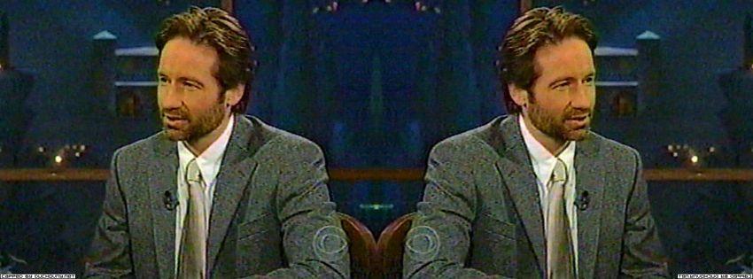 2004 David Letterman  UfSMxujU