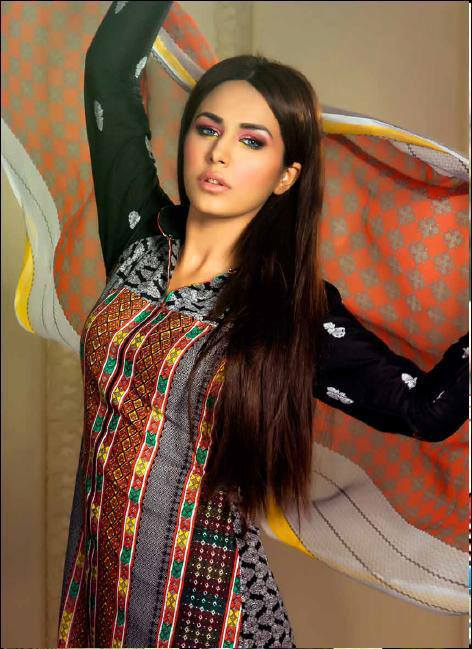 Ayyan - top model of Pakistan - Page 4 Abby6eif