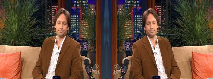 2004 David Letterman  XWuRTaEv