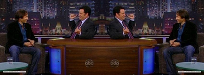 2008 David Letterman  8cL6ono7