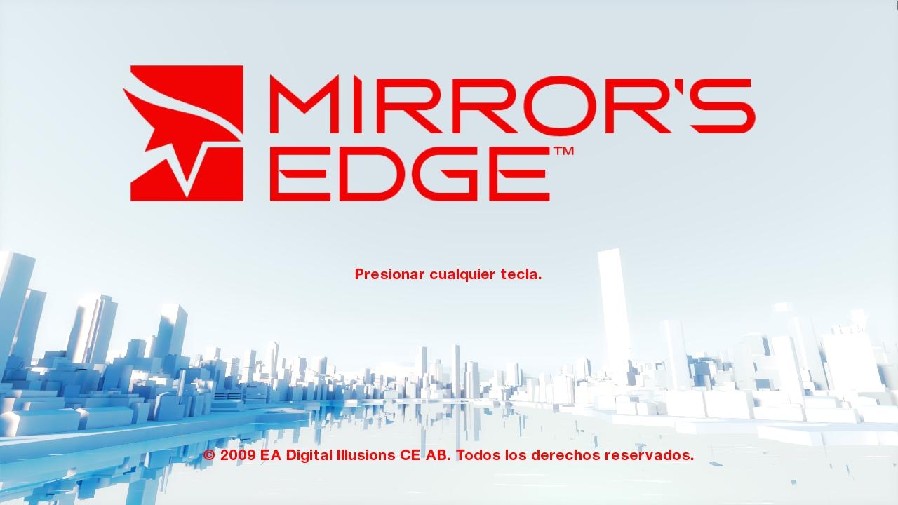 [Mi Subida] Mirror's Edge - v1.01 - Pure Time Trials Map Pack - Múltiples idiomas Riqh92Dg