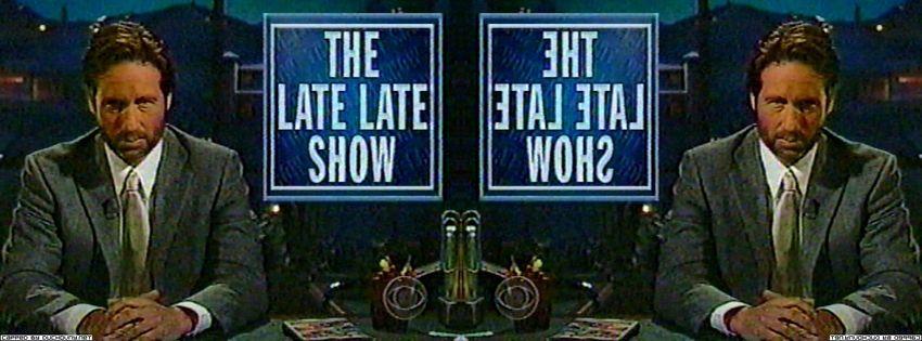 2004 David Letterman  KhRoFgQ9