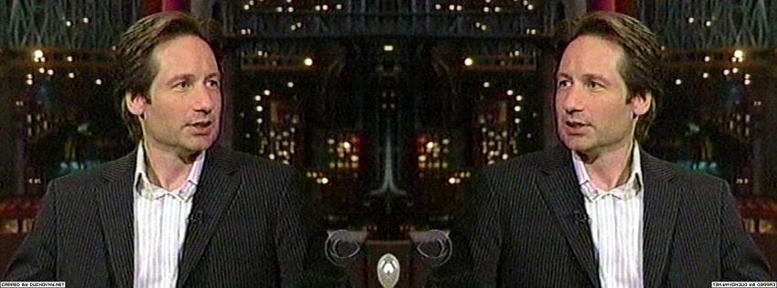2004 David Letterman  NYGG7mvZ