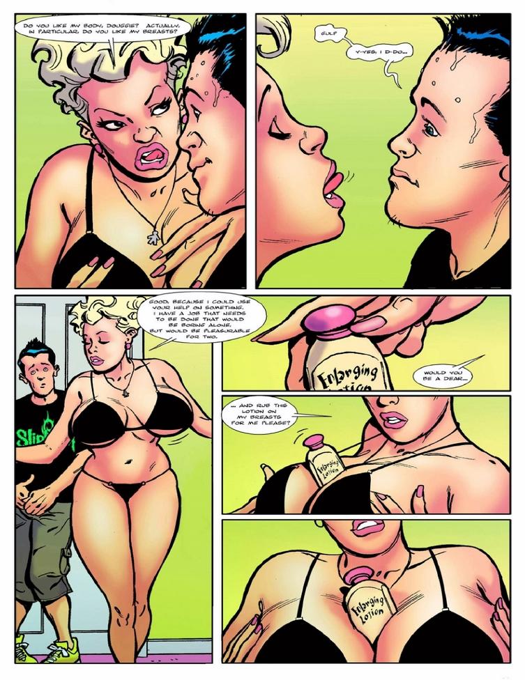 hot bodies prone tumblr