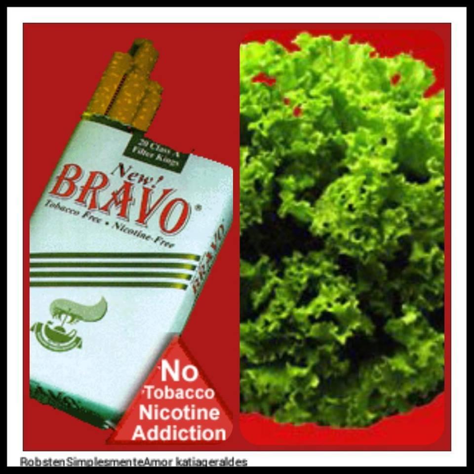 Como deixar de fumar sem pastilhas e doutores.