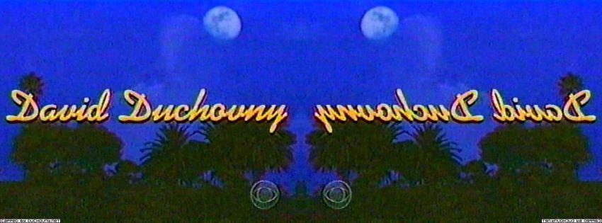 2004 David Letterman  CQcwdOAv