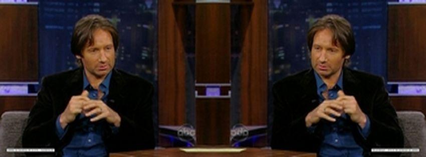 2008 David Letterman  P2D4KCv3