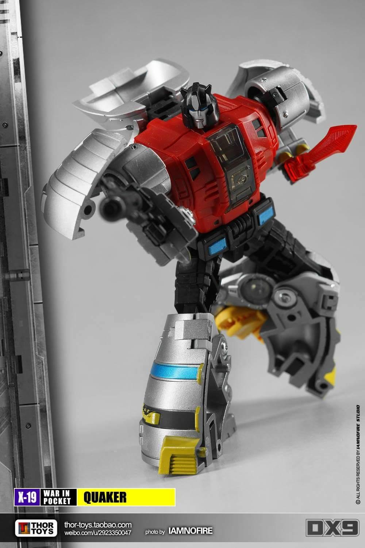 [DX9 Toys] Produit Tiers - Jouet War in Pocket (Taille Legends) - Page 5 QRwVj4Jo
