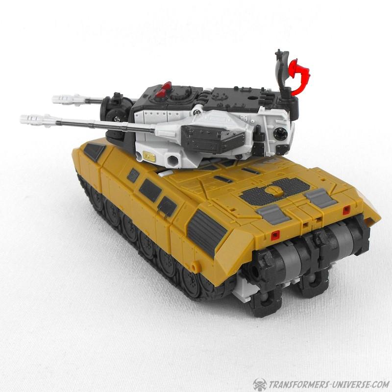 [TFC Toys] Produit Tiers - Jouet Hades - aka Liokaiser (Victory) - Page 4 QPRWMDVH