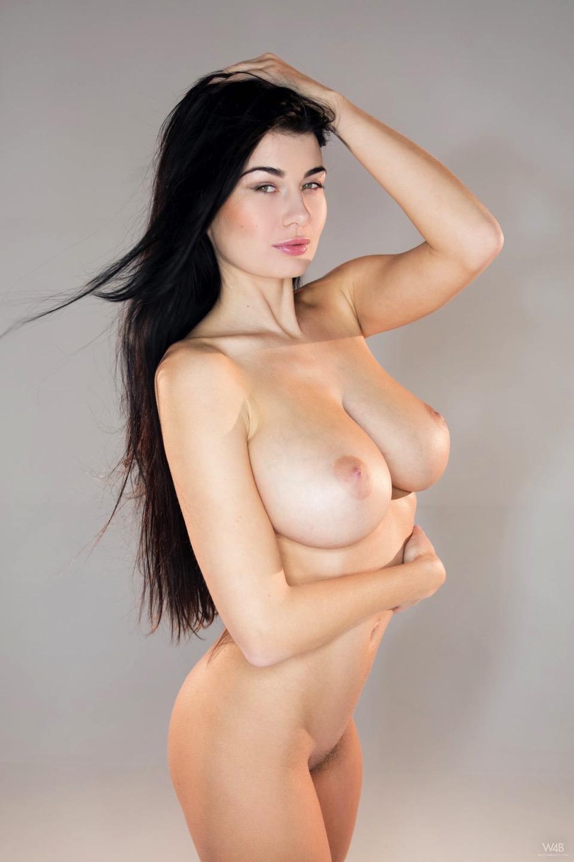 Huson florida chicas desnudas