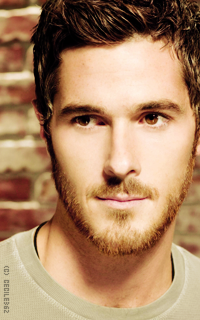 Dave Annable ECLe6q6p
