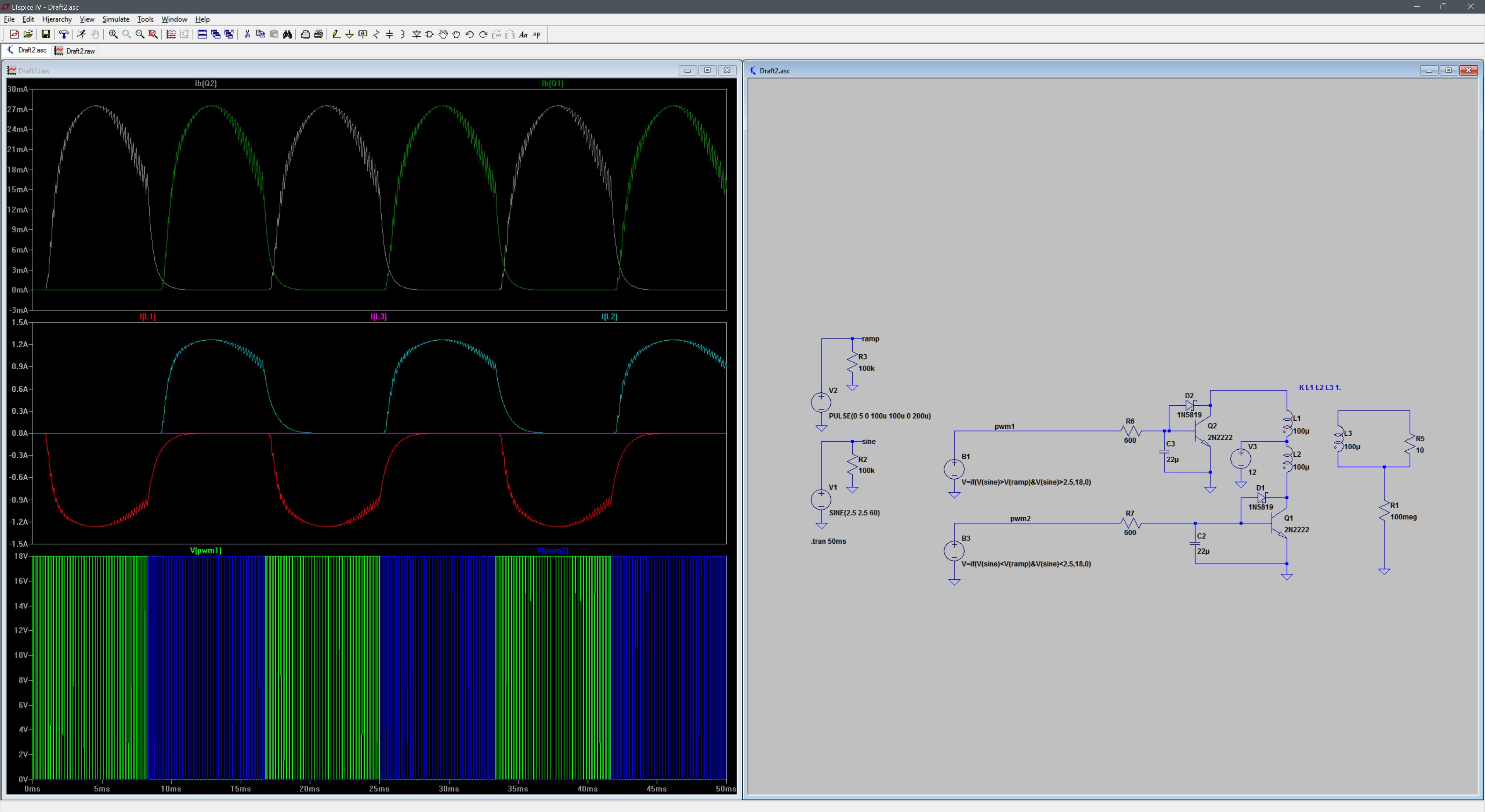 Electronics Irc Archive For 2016 05 21 Bit Ripple Carry Adder 8 Alu Imgur Circuit