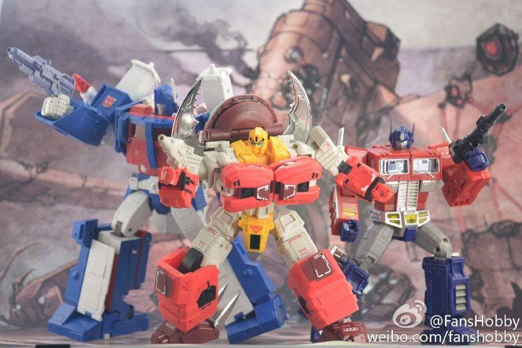 [FansHobby] Produit Tiers - Master Builder MB-02/03/05 - aka Monsterbots/Monstrebots BfHtA6OK