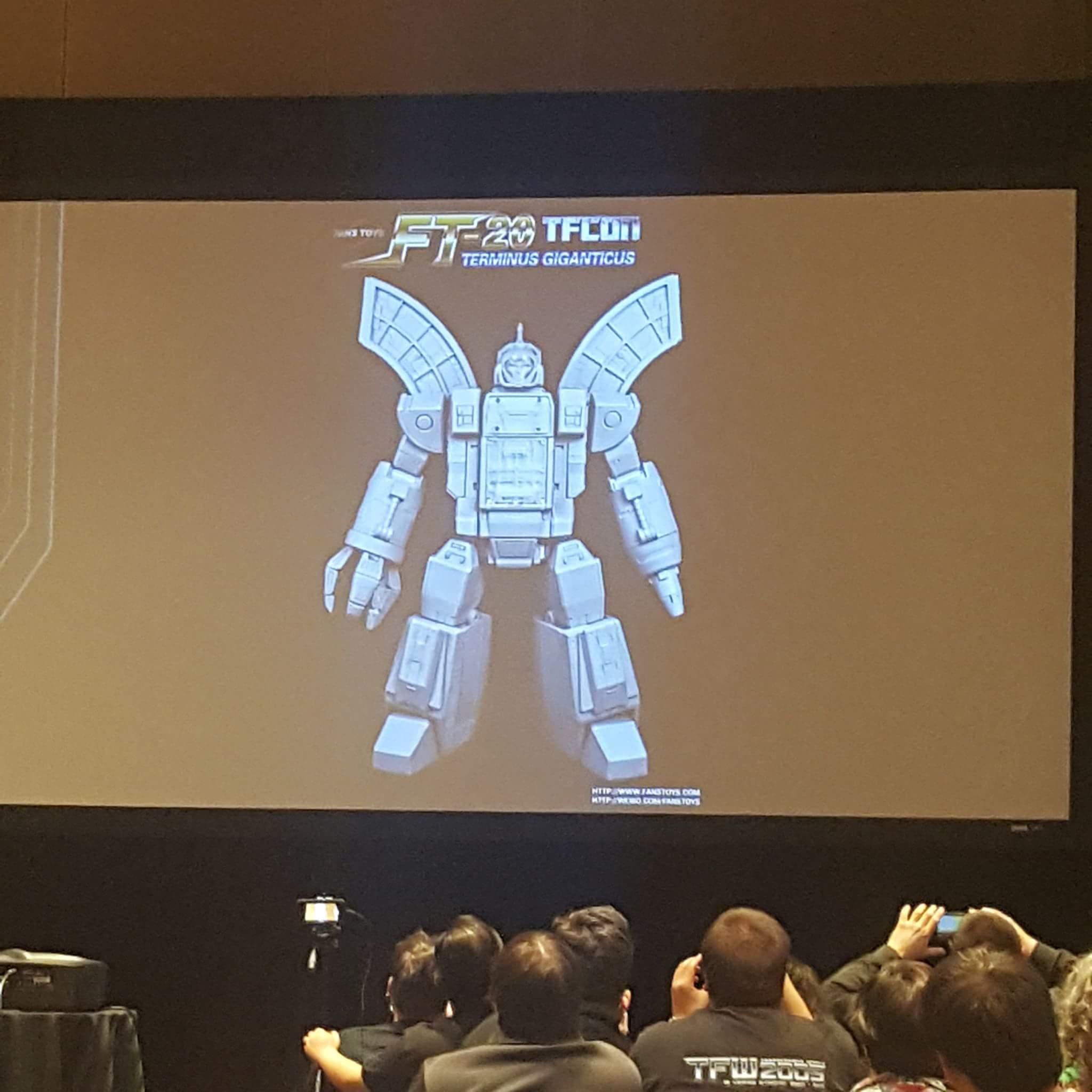 [Fanstoys] Produit Tiers - Jouets FT-20 et FT-20G Terminus Giganticus - aka Oméga Suprême et Omega Sentinel (Gardien de Cybertron) H0KQw5G4