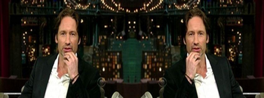 2008 David Letterman  UKL4v0XN