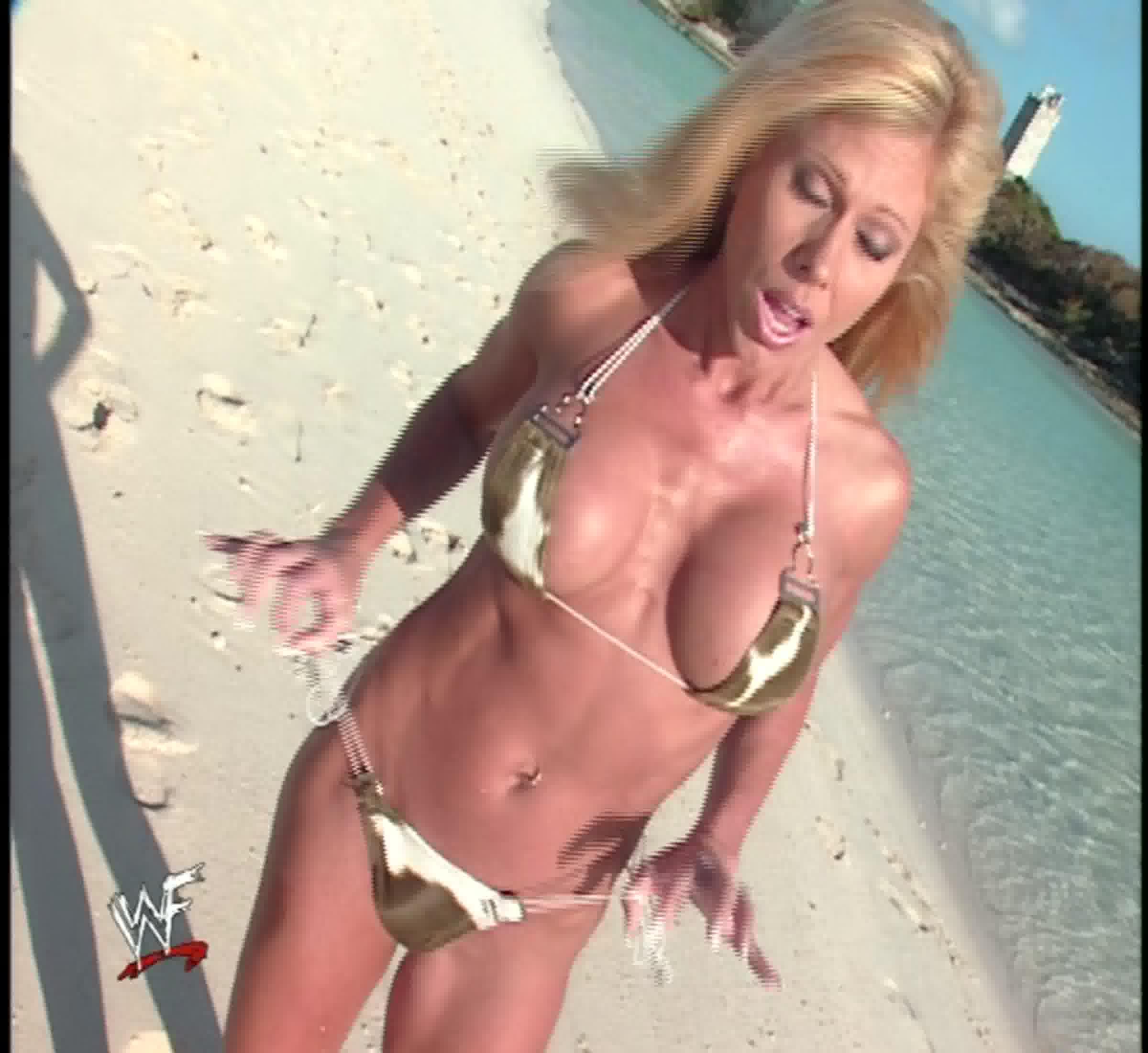 Nude Webcam Site